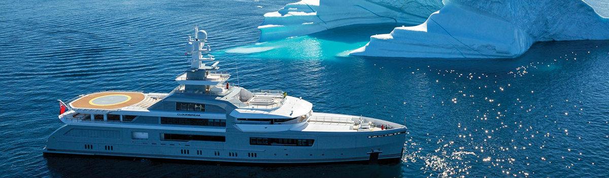 cloudbreak-explorer-1 cloudbreak superyacht The Cloudbreak Superyacht Is the Perfect Vessel for Massive Cruises cloudbreak explorer 1