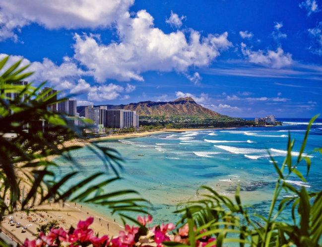 hawaiian luxury cruises