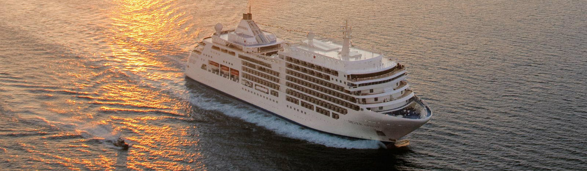 luxury cruises fi luxury cruises Top 10 Luxury Cruises One Must Go Before the Year Ends luxury cruises fi