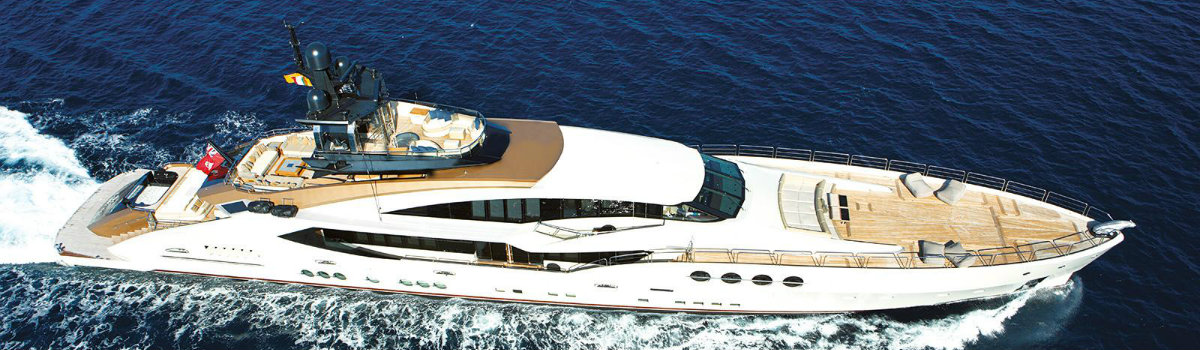 featured nuvolari lenard Best Luxury Yacht Designers – Nuvolari Lenard Yachts featured 1