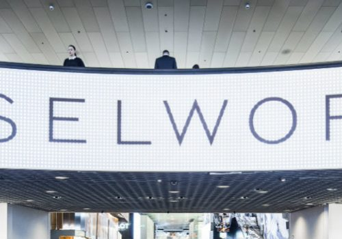 Discover the Finest Pieces of Jewellery and Watches at BaselWorld 2017 baselworld 2017 Discover the Finest Pieces of Jewellery and Watches at BaselWorld 2017 featured 2 500x350