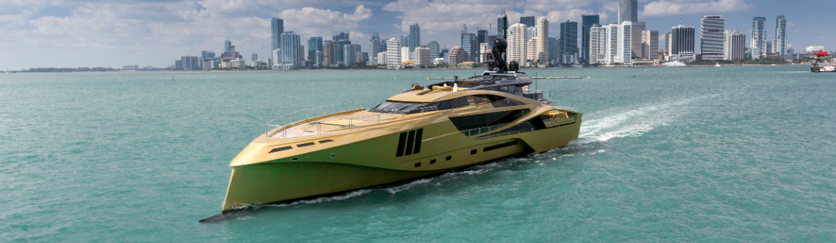 featured Luxury Yachts A Colourful Selection of Attention-Grabbing Luxury Yachts featured 3