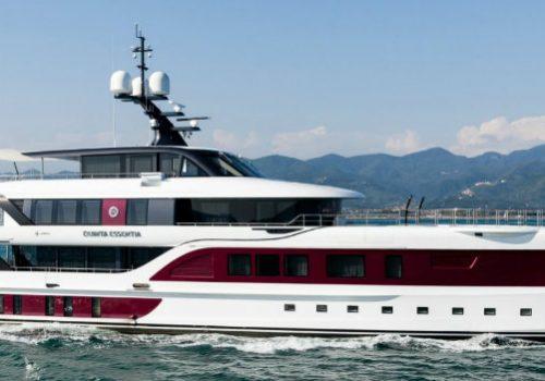 Palm Beach International Boat Show – The Best Luxury Yachts by Burgess Palm Beach International Boat Show Palm Beach International Boat Show – The Best Luxury Yachts by Burgess featured 4 500x350