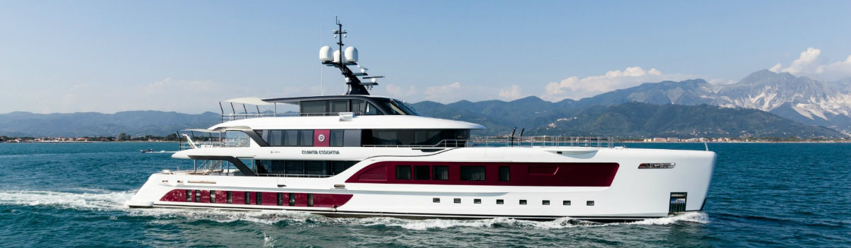 Palm Beach International Boat Show Palm Beach International Boat Show – The Best Luxury Yachts by Burgess featured 4