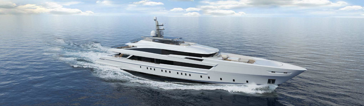 now fast benetti featured