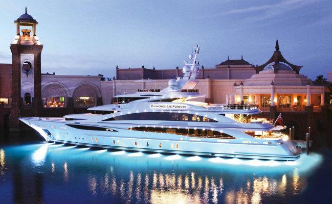 Benetti-Yacht-Diamonds-Are-Forever-3