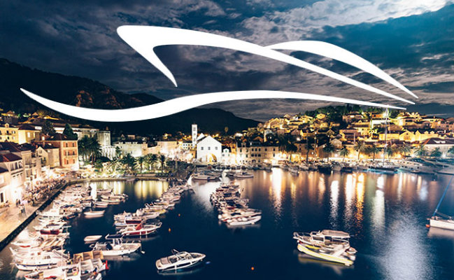croatia-show source moran yachts