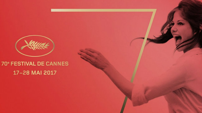 featured cannes film festival Spotting Celebrities on Luxury Yachts at the Cannes Film Festival featured