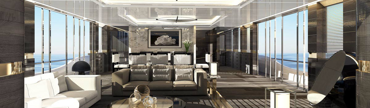 kelly hoppen Top Interior Designers – TOP 10 Best Design Projects by Kelly Hoppen eatured