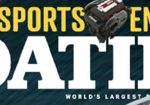 Top 5 Boating Magazines for Your Pure Entertainment boating magazines Top 5 Boating Magazines for Your Pure Entertainment featured 1 500x350