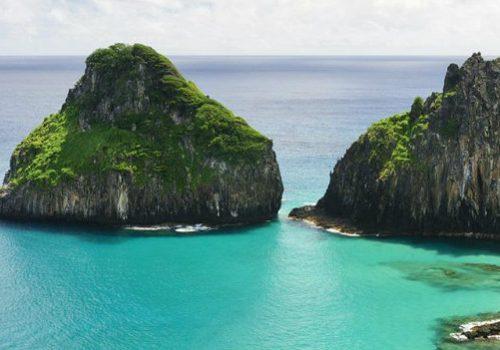 5 Original Luxury Yacht Destinations to Adventure this Year