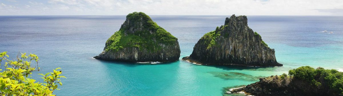 luxury yacht destinations 5 Original Luxury Yacht Destinations to Adventure this Year featured 6