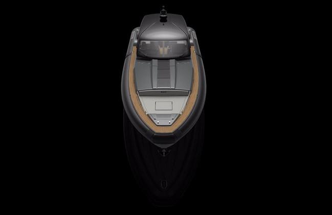 Pirelli Technorib's 1900 Boat Debuts at Cannes Yachting Festival 2017 3 cannes yachting festival Pirelli Tecnorib's 1900 Boat Debuts at Cannes Yachting Festival 2017 Pirelli Technorib   s 1900 Boat Debuts at Cannes Yachting Festival 2017 3