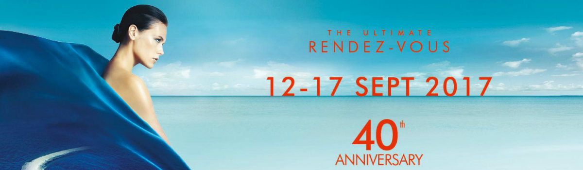 featured cannes yachting festival Celebrating the 40th Anniversary of the Cannes Yachting Festival featured 2