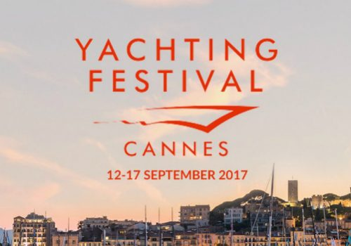25 Superyacht Charters to Enjoy during Cannes Yachting Festival