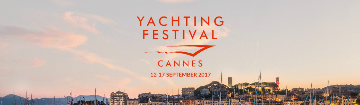 featured superyacht charters 25 Superyacht Charters to Enjoy during Cannes Yachting Festival featured 6