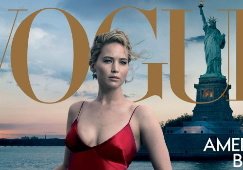 Contemplate the Best Celebrity Photo Shoots by Vogue Magazine vogue magazine Contemplate the Best Celebrity Photo Shoots by Vogue Magazine featured 8 500x350