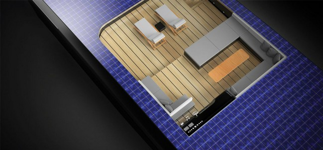 Get to Know Duffy London's Solaris Global Cruiser Yacht Concept 6 Yacht Concept Get to Know Duffy London's Solaris Global Cruiser Yacht Concept Get to Know Duffy Londons Solaris Global Cruiser Yacht Concept 6