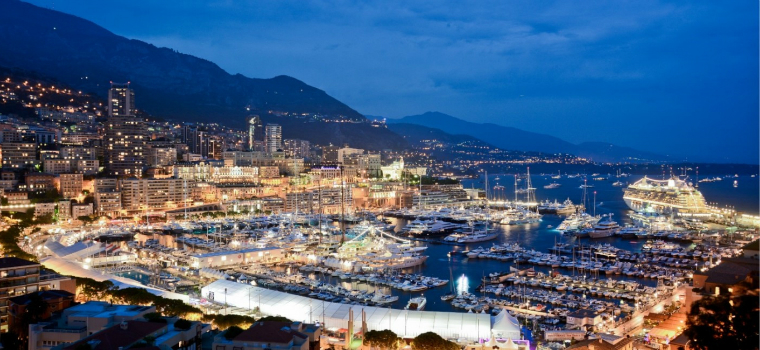 monaco yacht show Discover the Largest Yachts to See at Monaco Yacht Show 2017 featured 4
