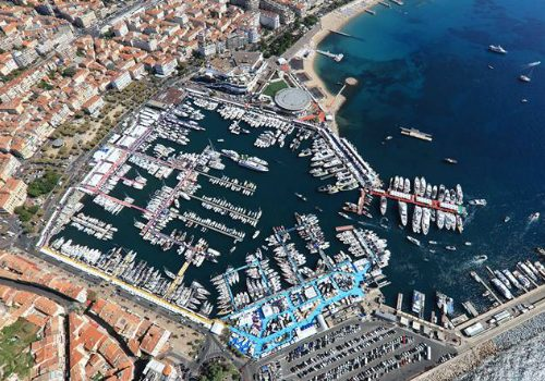 Highlights from the Sensational Cannes Yachting Festival 2017 in Photos Cannes Yachting Festival Highlights from the Sensational Cannes Yachting Festival 2017 in Photos featured 7 500x350
