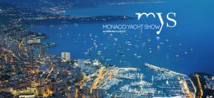 The Most Stunning Sailing Yachts to See at Monaco Yacht Show 2017