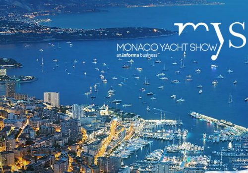 The Most Stunning Sailing Yachts to See at Monaco Yacht Show 2017 Monaco Yacht Show The Most Stunning Sailing Yachts to See at Monaco Yacht Show 2017 featured 8 500x350