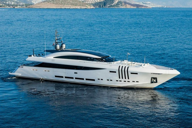 The Best Exhibitors to See at Fort Lauderdale International Boat Show 1
