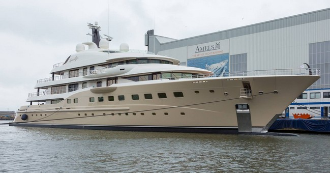 The Best Exhibitors to See at Fort Lauderdale International Boat Show 14