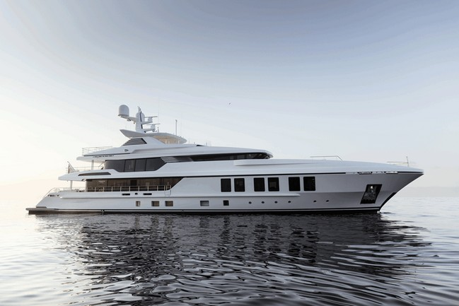 The Best Exhibitors to See at Fort Lauderdale International Boat Show 15