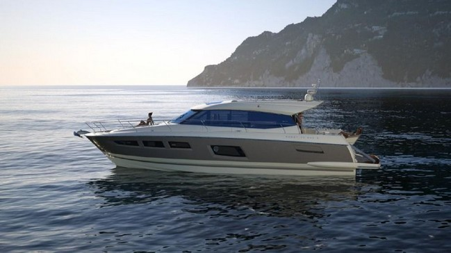 The Best Exhibitors to See at Fort Lauderdale International Boat Show 16