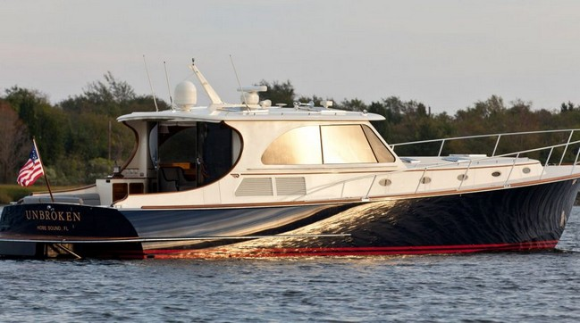 The Best Exhibitors to See at Fort Lauderdale International Boat Show 6