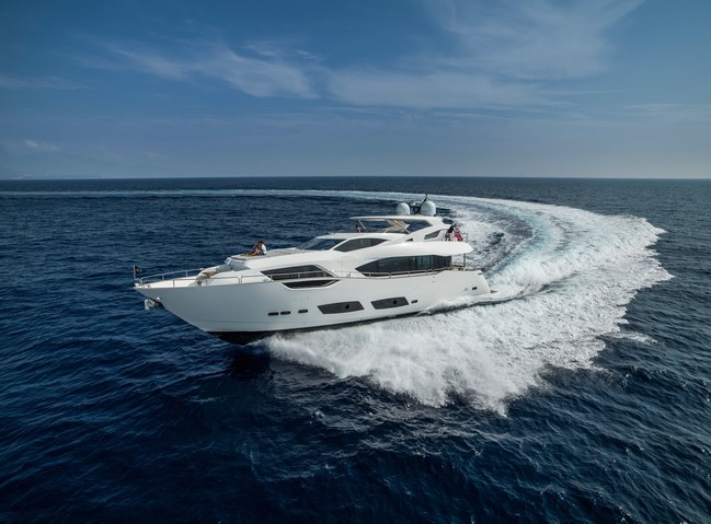 The Best Exhibitors to See at Fort Lauderdale International Boat Show 7