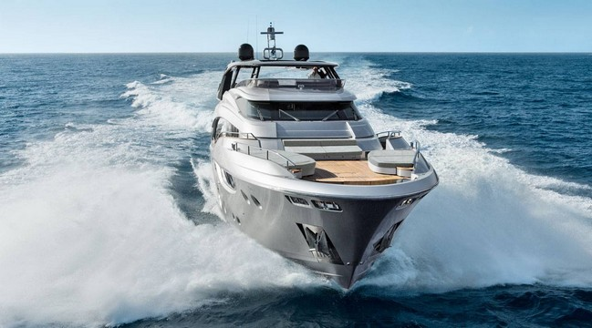 The Best Exhibitors to See at Fort Lauderdale International Boat Show 8