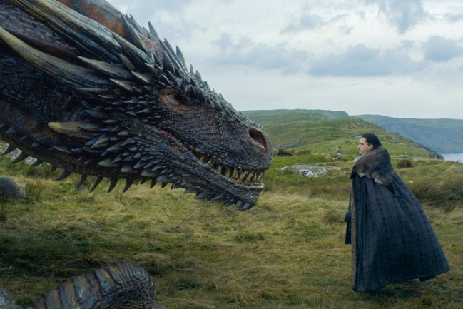game of thrones Visit Game of Thrones Fantastic Locations In a Luxury Yacht Charter Visit Game of Thrones Fantastic Locations In a Luxury Yacht Charter 9