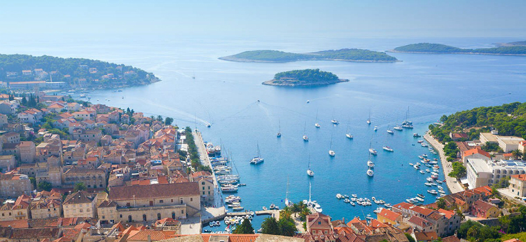 game of thrones Visit Game of Thrones Fantastic Locations In a Luxury Yacht Charter featured 5