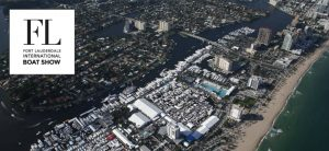 Expectations for the 58th Edition of the Fort Lauderdale Boat Show