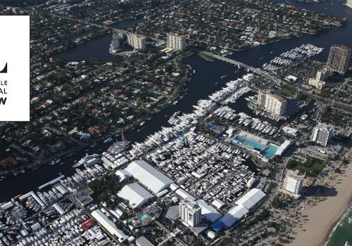 Expectations for the 58th Edition of the Fort Lauderdale Boat Show fort lauderdale boat show Expectations for the 58th Edition of the Fort Lauderdale Boat Show flibs featured 500x350
