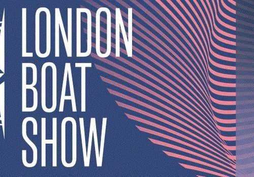 Boat Shows & Yacht Events 2018: Expectations for London Boat Show london boat show Boat Shows & Yacht Events 2018: Expectations for London Boat Show Boat Shows Yacht Events 2018 Expectations for London Boat Show 1 1 500x350