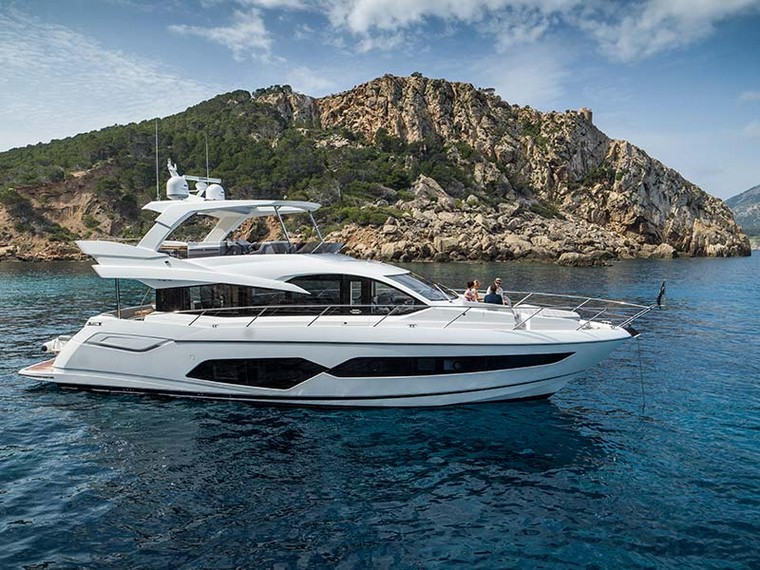 Boat Shows & Yacht Events 2018 Expectations for London Boat Show 4 london boat show Boat Shows & Yacht Events 2018: Expectations for London Boat Show Boat Shows Yacht Events 2018 Expectations for London Boat Show 4