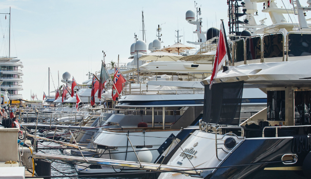 boat shows and yacht events The Most Prestigious Boat Shows and Yacht Events Around the World featured 3