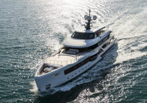 Discover the Latest Yacht Building Trends In the Industry Yacht Building Trends Discover the Latest Yacht Building Trends In the Industry featured 500x350