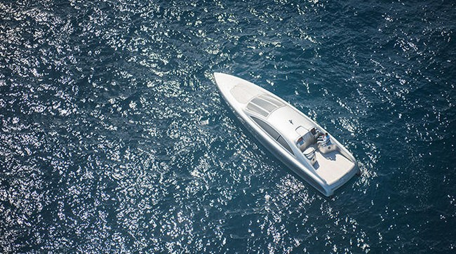 Be In Awe of the Silver Arrow of the Seas by Mercedes-Benz Style 3 mercedes-benz style Be In Awe of the Silver Arrow of the Seas by Mercedes-Benz Style Be In Awe of the Silver Arrow of the Seas by Mercedes Benz Style 3