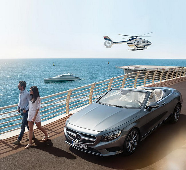 Be In Awe of the Silver Arrow of the Seas by Mercedes-Benz Style 4 mercedes-benz style Be In Awe of the Silver Arrow of the Seas by Mercedes-Benz Style Be In Awe of the Silver Arrow of the Seas by Mercedes Benz Style 4