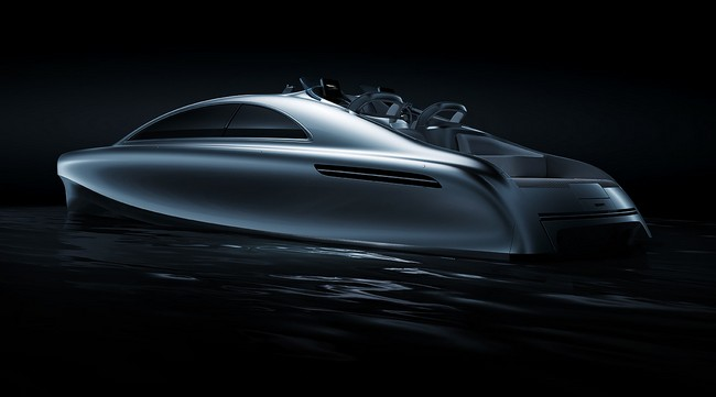Be In Awe of the Silver Arrow of the Seas by Mercedes-Benz Style 6 mercedes-benz style Be In Awe of the Silver Arrow of the Seas by Mercedes-Benz Style Be In Awe of the Silver Arrow of the Seas by Mercedes Benz Style 6