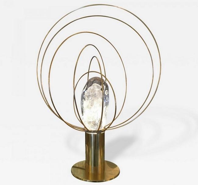 The Best Mid-Century Modern Lighting Designs for