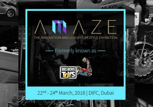 Pay Close Attention to Amaze Expo's Innovative Marine Exhibitions Amaze Expo Pay Close Attention to Amaze Expo's Innovative Marine Exhibitions featured 3 500x350