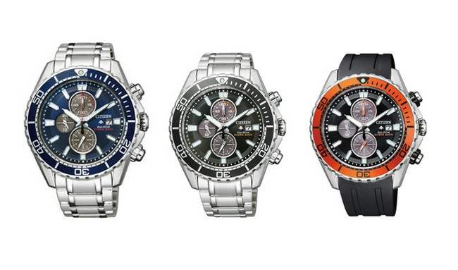 The Best Dive Watches to Use When Partying in a Luxury Yacht 4 best dive watches The Best Dive Watches to Use When Partying in a Luxury Yacht The Best Dive Watches to Use When Partying in a Luxury Yacht 4