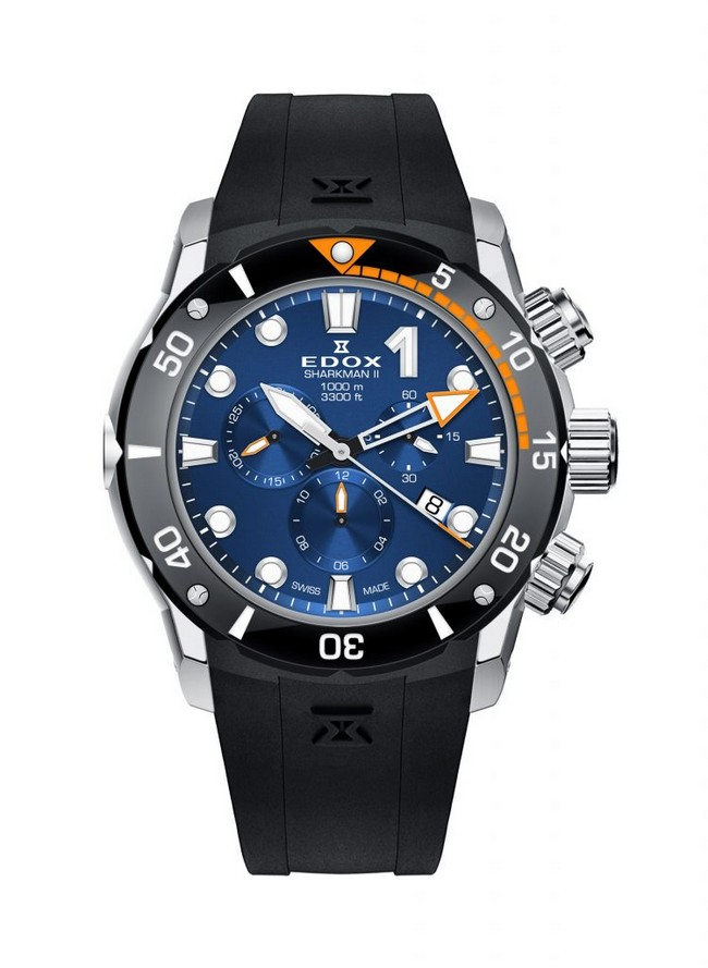 The Best Dive Watches to Use When Partying in a Luxury Yacht 5 best dive watches The Best Dive Watches to Use When Partying in a Luxury Yacht The Best Dive Watches to Use When Partying in a Luxury Yacht 5