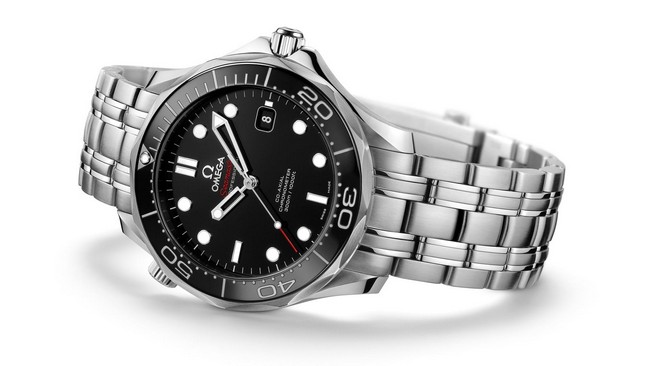 The Best Dive Watches to Use When Partying in a Luxury Yacht 7 best dive watches The Best Dive Watches to Use When Partying in a Luxury Yacht The Best Dive Watches to Use When Partying in a Luxury Yacht 7