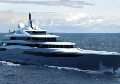 Disclosing the Most Expensive Yachts Currently for Sale (Part Three) most expensive yachts Disclosing the Most Expensive Yachts Currently for Sale (Part Three) featured 2 500x350